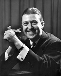 The Original Jack Price
