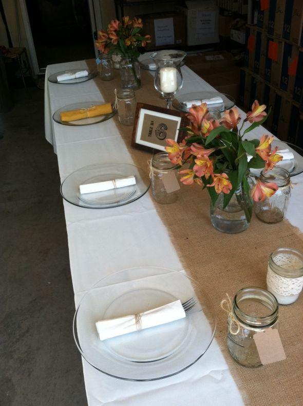 banquet table arrangements for reception nautical centerpieces reception banquet table decorations page pic 22