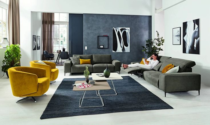 781 best images on pinterest sweet home apartment ideas and apartments decorating. Black Bedroom Furniture Sets. Home Design Ideas