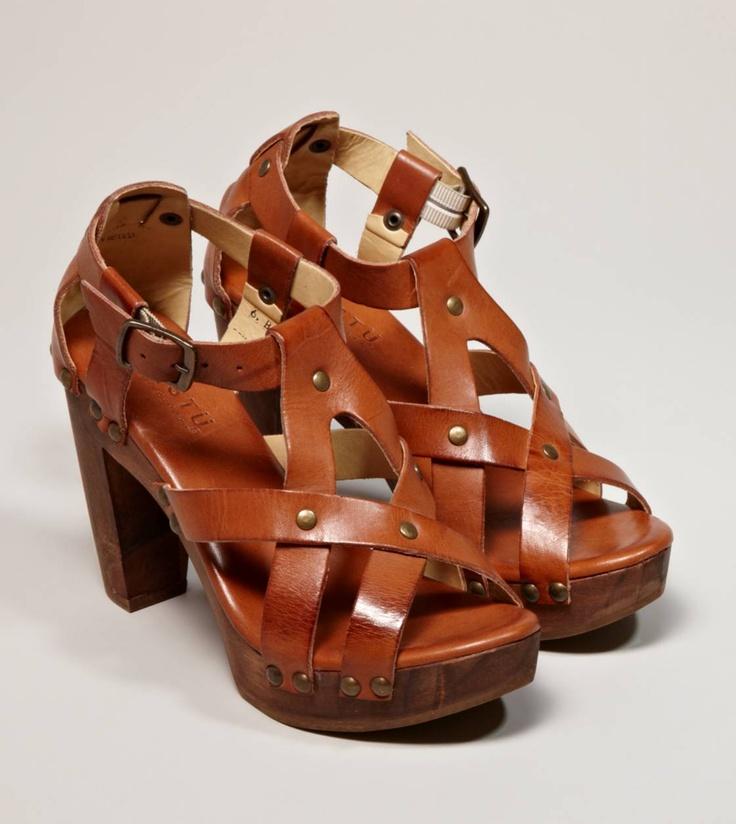 frye shoes women 8 word apart nigerian