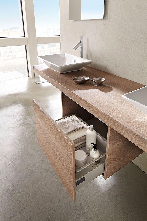 19 best images about jacob delafon on pinterest paris. Black Bedroom Furniture Sets. Home Design Ideas