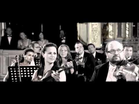 Orchester - investovanie (2012)