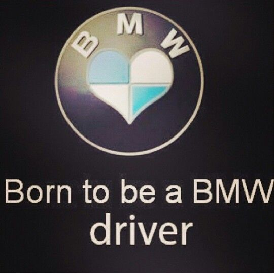 it runs in our blood  #racer #car #driver #bmw #m3 #m2 #m4 #m5 #m6 #love #auto #lifestyle #life #fun