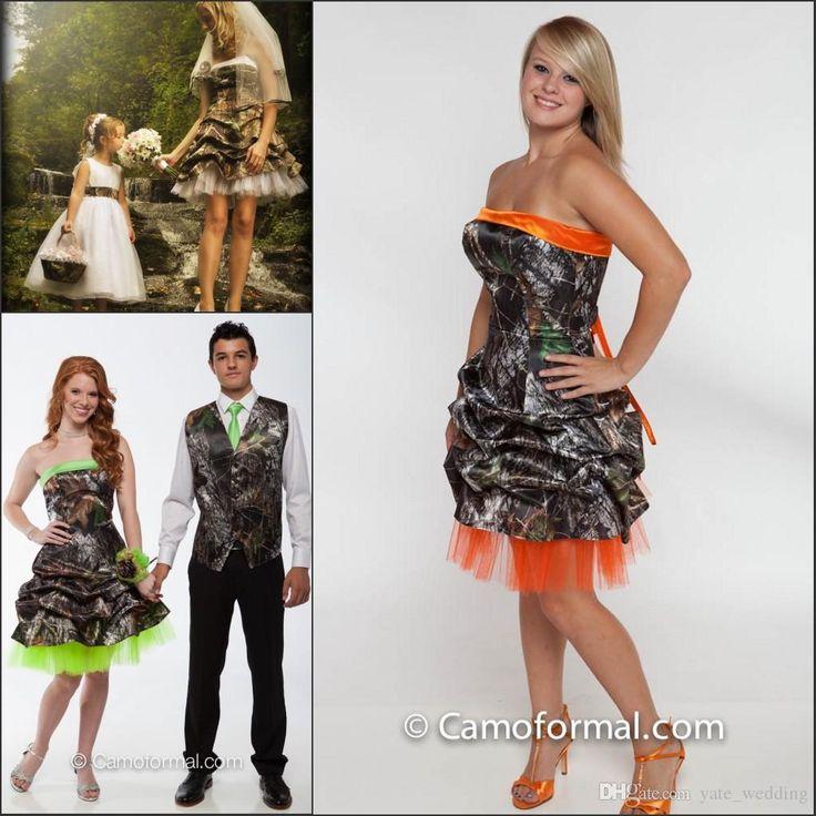 Tall Girl Prom Dresses – fashion dresses