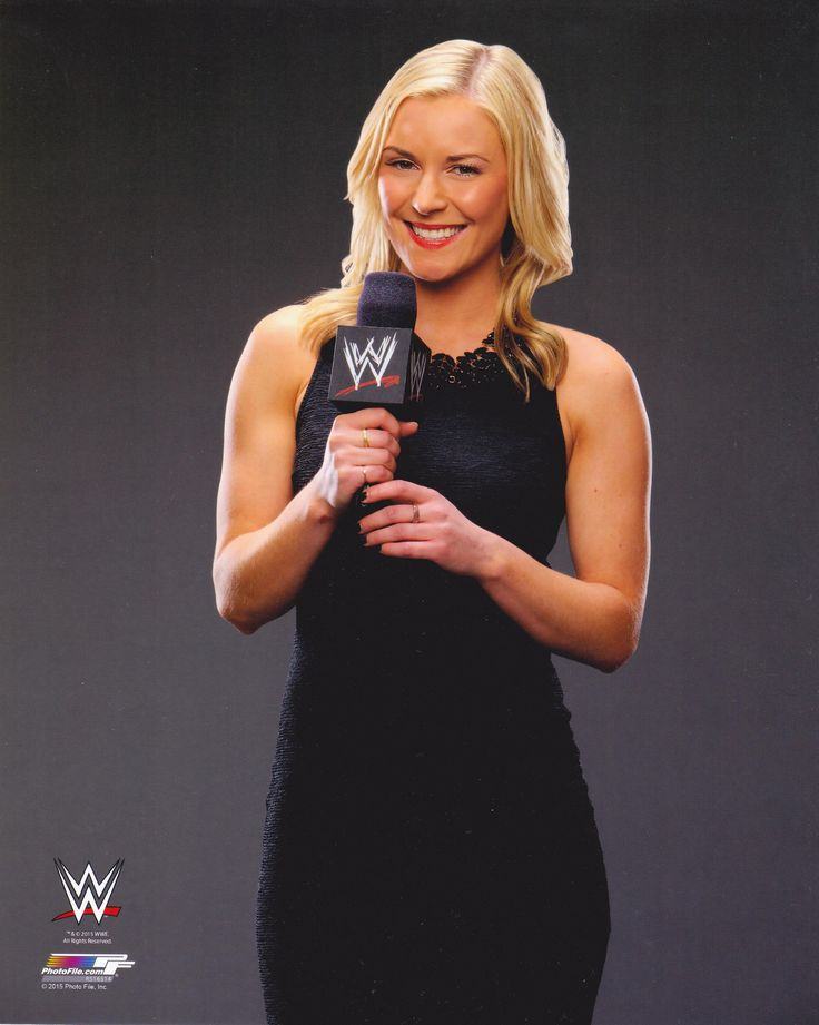 renee young 2015 - Google Search