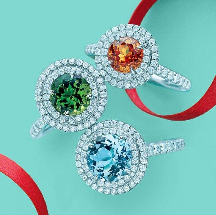 Tiffany Tiffany Rings Tiffany Jewelry Jewelry