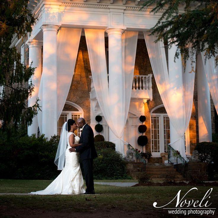 Noveli Wedding Photography: 220 Best I Do: Greenville Weddings Images On Pinterest