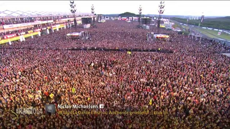 Iron Maiden   Live at Rock am Ring Published on Jun 5, 2014 0:00 Doctor Doctor 3:52 Intro (Rising Mercury)