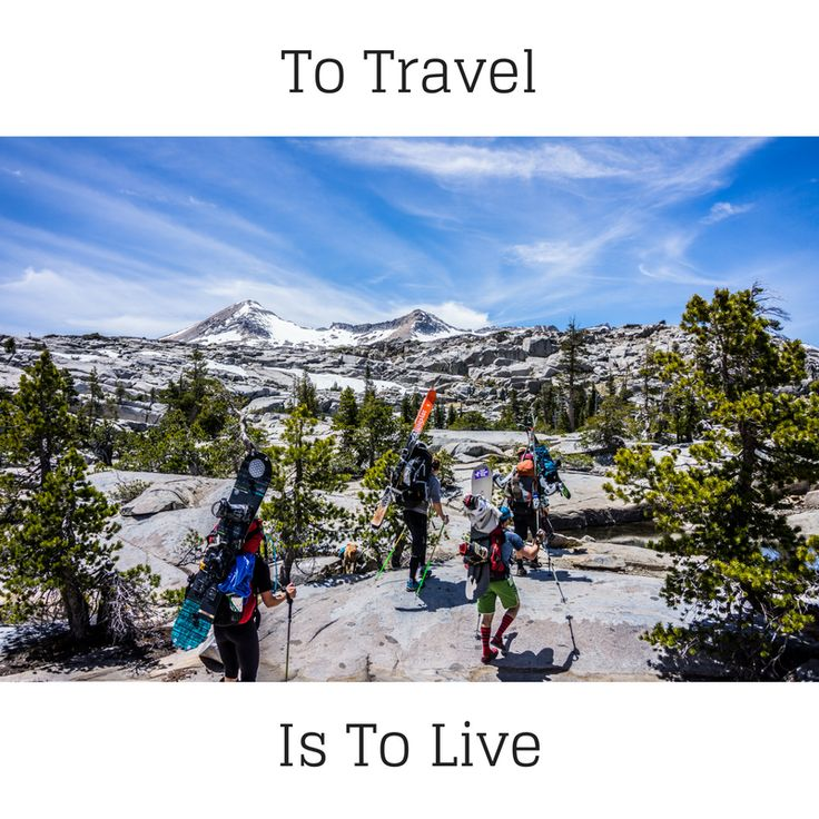 Send groups of pictures to your friends on your next outdoor adventure. Signup today https://www.delivermylife.com/?sub_id=feb20twitter&utm_content=buffer1a393&utm_medium=social&utm_source=pinterest.com&utm_campaign=buffer #travelgoals #travel #vacation #bestmoments #memories #photograph #photos #videos