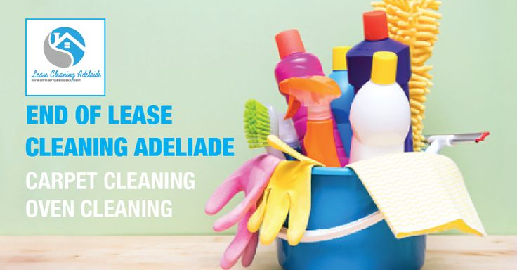 We provide flexible and affordable house cleaning services in Adelaide. #housecleaning #homecleaning #bondcleaning #bondbackcleaning #cleaningservice