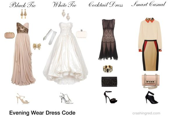 17 best images about semi formal ideas on pinterest for Semi formal dress code wedding