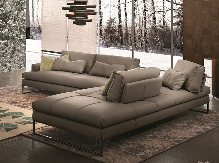 designer sofas sunset sofa is bold and casually serene during the day but unabashedly glamorous at night it allows for sitting areas to double up as a lounge sale london