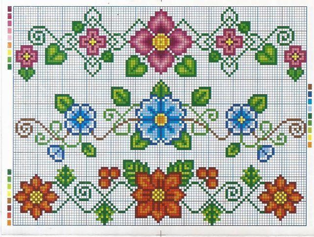 ac55590db039347f7339325634e109d2.jpg 640×484 pixel