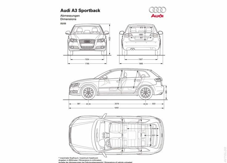 Nice Audi 2017: Фото›2009 Audi A3 Sportback  Audi Check more at http://carsboard.pro/2017/2017/02/17/audi-2017-%d1%84%d0%be%d1%82%d0%be-2009-audi-a3-sportback-audi/
