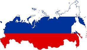 La_destra_italiana_apre_alla_Russia