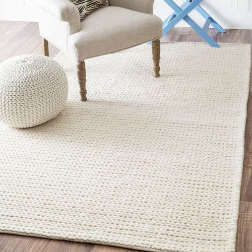 25 Unique Chunky Wool Ideas On Pinterest Chunky Blanket