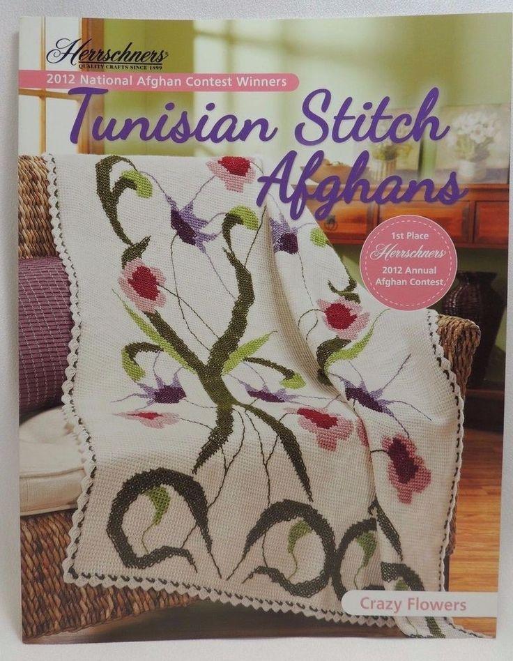 62 best Afghan Winners images on Pinterest | Knitted afghans, Afghan ...