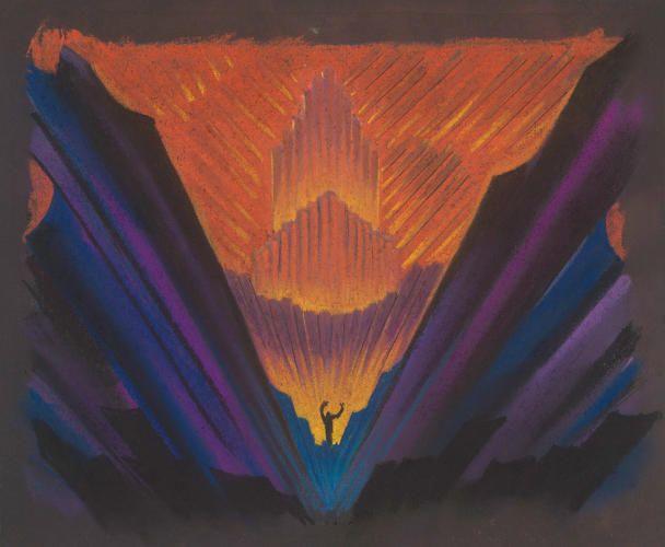 3047017-slide-s-12-the-moma-pays-tribute-to-technicolor-fantasiaconcept.jpg (608×500)