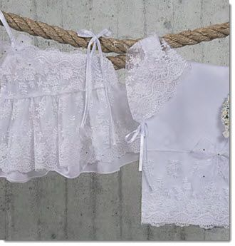 618 Orthodox Baptism Set http/www.littleangelscouture.com.au