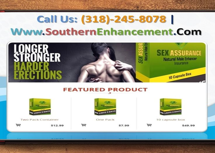 https://flic.kr/p/MZwTp3 | Male Enlargement Supplements | Sex Satisfaction Pills | SouthernEnhancement.Com |  Follow Us : followus.com/southernenhancement  Follow Us : www.pinterest.com/sexualpills  Follow Us : www.southernenhancement.com  Follow Us : twitter.com/SexAssurance