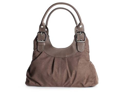 68 best Handbags I Love images on Pinterest | Bags, Accessories ...