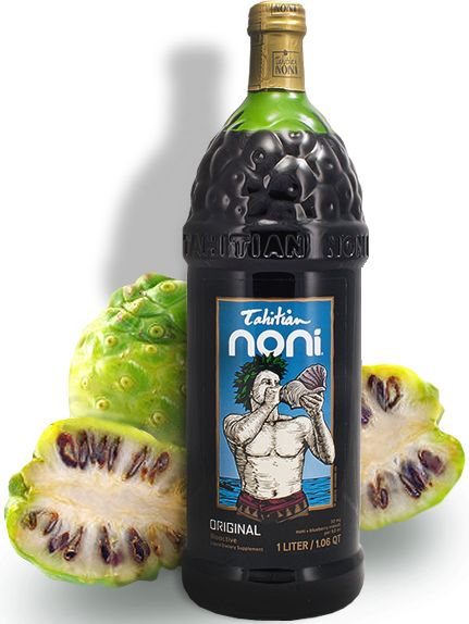79 Best Images About Morinda Noni On Pinterest Fruit