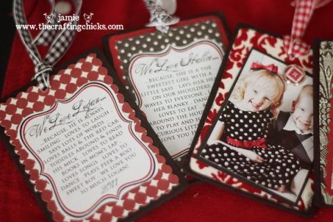 sm vday photo ornaments