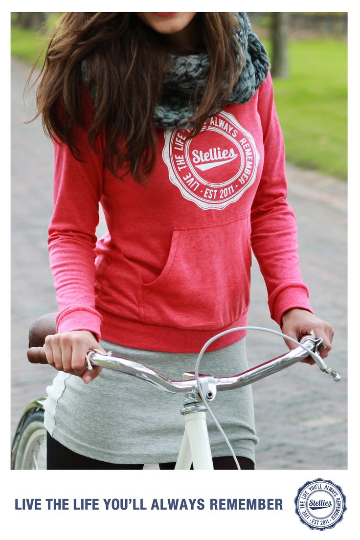 Salmon Hoodie by Stellies™  Check us out at www.stelliesTM.com © Stellies 2013