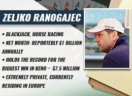 Hasil carian imej untuk Zeljko Ranogajec