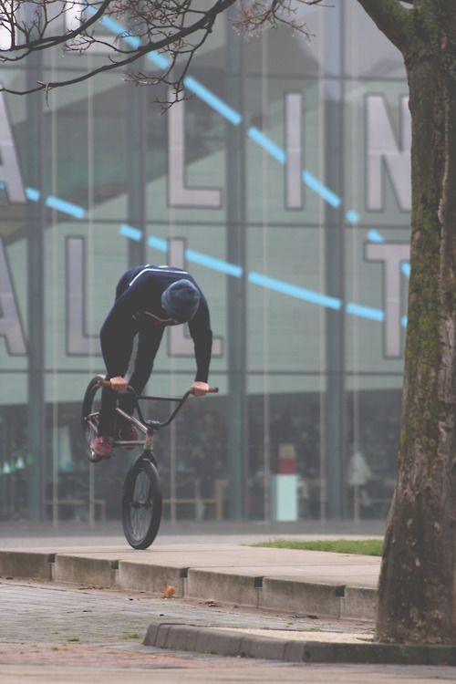 #BMX #ridersmatch #extremesport