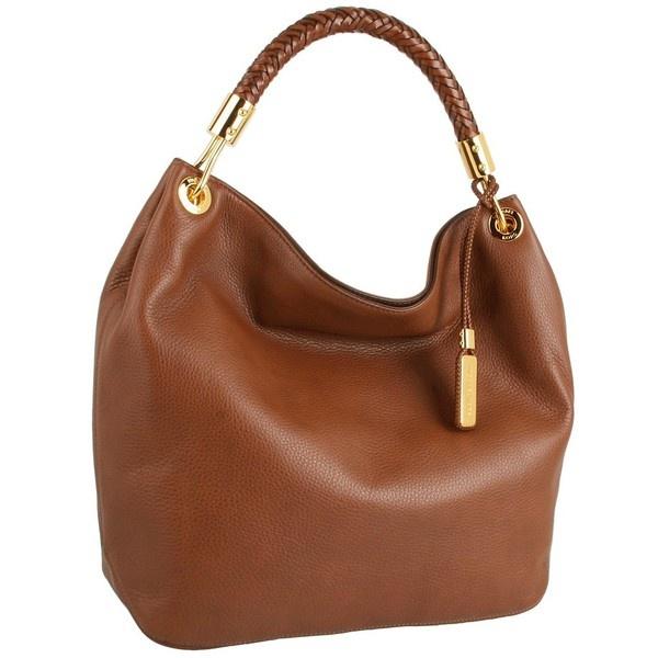 Michael Kors Skorios Large Shoulder Bag Hobo: Shoulder Bags, Large Shoulder, Kors Skorios, Skorios Large, Handbags Michael Kors, Michael Kors Bag, Kors Handbags