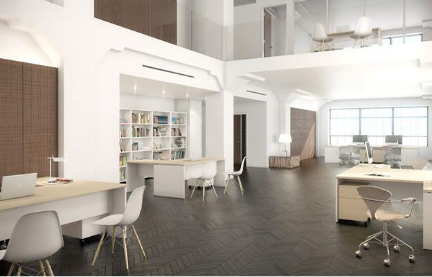 M s de 25 ideas incre bles sobre mobiliario oficina en for Mobiliario diseno oficina