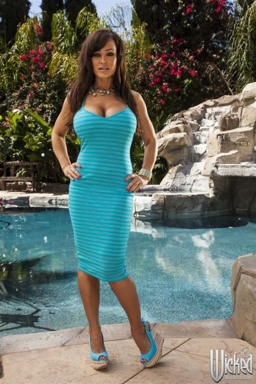 1000+ images about Photography Lisa Ann on Pinterest