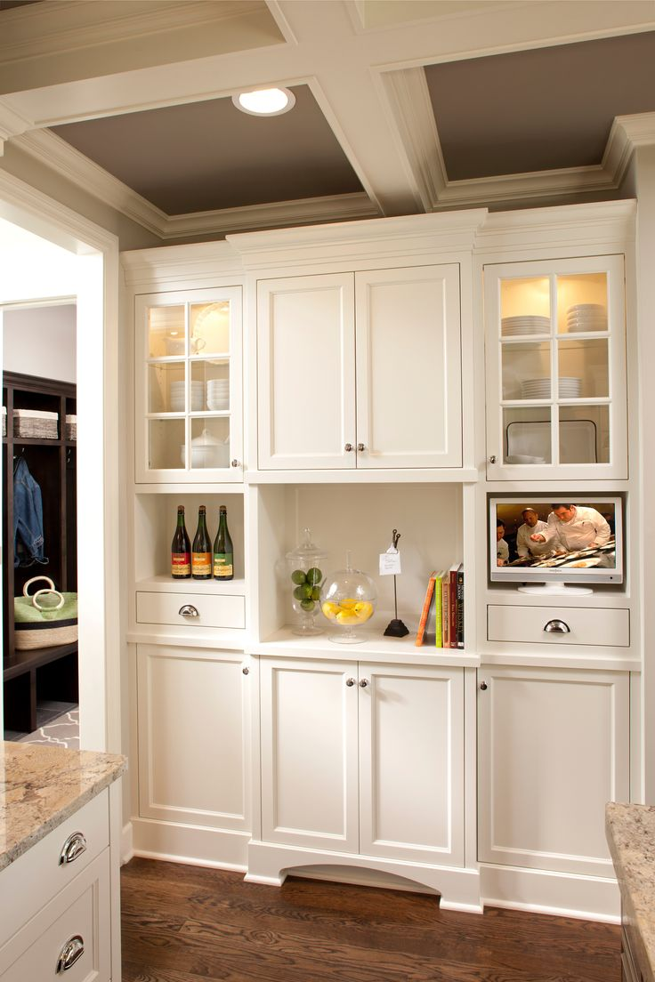 Minneapolis Kitchen Cabinets 17 Best Ideas About Mingles Kitchens On Pinterest Warm Studios