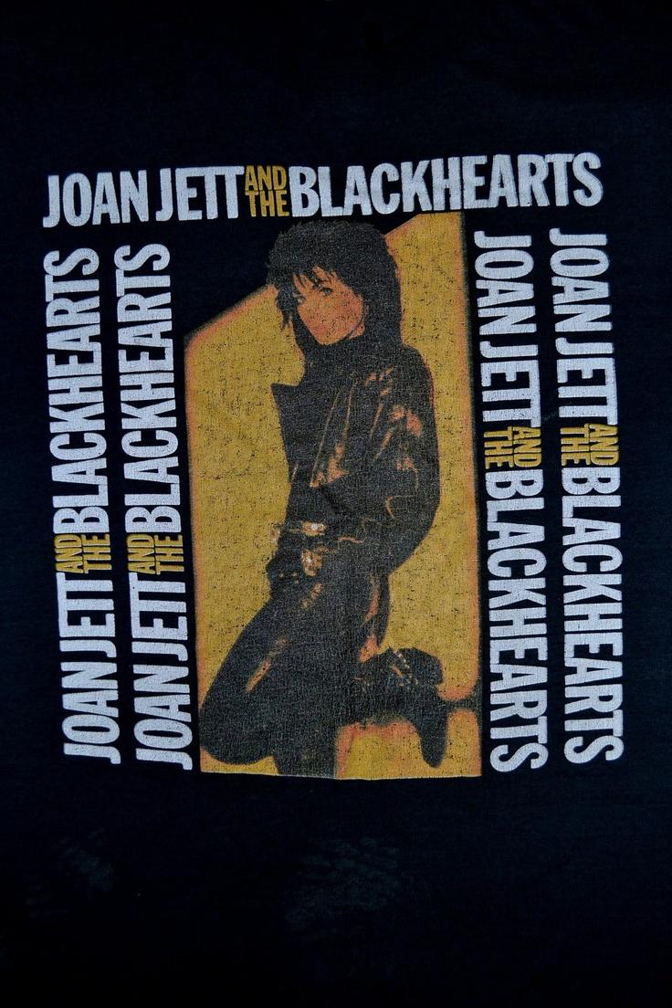 🔥 4 Rare 80s Albums [Part 60] New Wave, Dark Wave_torrent