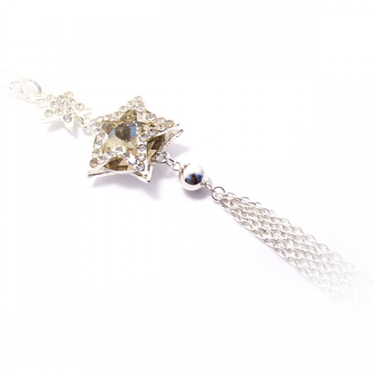 Le collier All Star