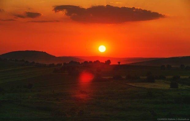 22 de motive de ce să nu vizitezi niciodată Moldova