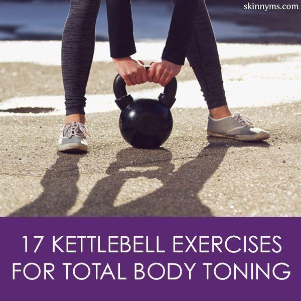Full Body Kettlebell Workout For Beginners: 1000+ Ideas About Kettlebell Abs On Pinterest