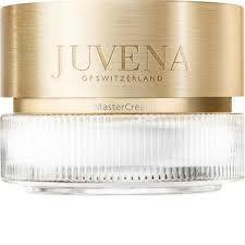 Juvena of Switzerland Juvena of Switzerland Mastercream 75 Ml