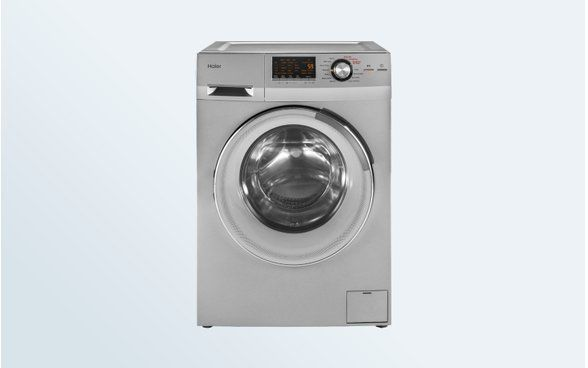 Best Washer Dryer Combos of 2019 | Tiny Houses | Best washer