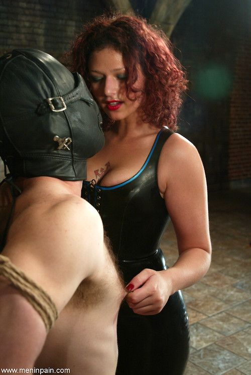 Army girls have sex seduction
