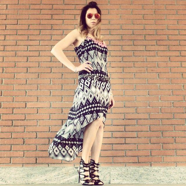 """ #insta #instame #me #primavera #photooftheday #fashion #finalmenteweekend #instafit #istafoto #instacool #instalike #instalove #instadaily…"""