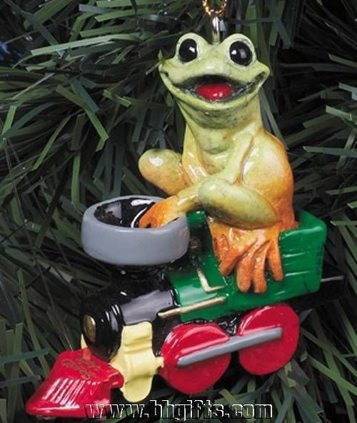 20 best Cute Collectible Frogs Kitty's Critters images on ...