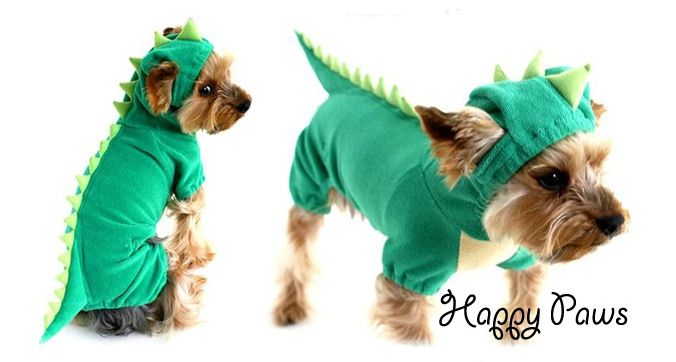 ♥ dogs clother ♥ смешная одежда для собак