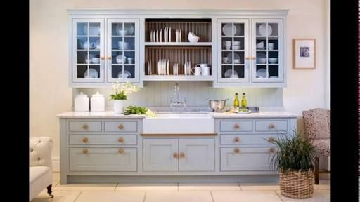 how to organize a kitchen cabinets best 25 crockery cabinet ideas on black 8764