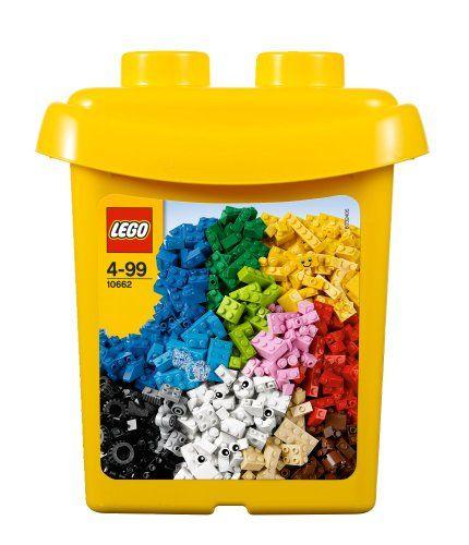 lego 10662 le baril jaune Lego Briques http://www.amazon.fr/dp/B00AHTXFN8/ref=cm_sw_r_pi_dp_iB4tub1M9N8T5