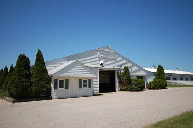 Horse Property For Sale In Hampshire Il