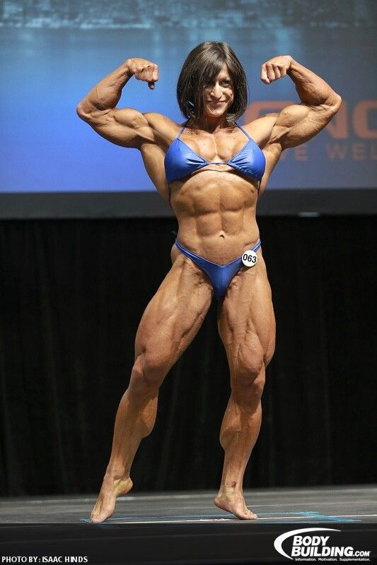 Christine Envall | fbb godesses | Bodybuilding, Pro ...