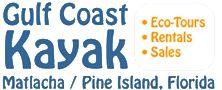Stand Up Paddle boarding   Cape Coral & Pine Island Florida   SUP: Gulf Coast kayak