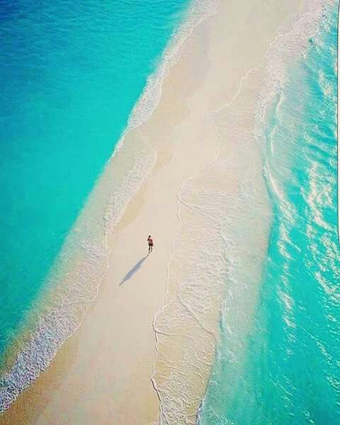 Balos Lagoon,Crete island, Greece http://tracking.publicidees.com/clic.php?progid=2184&partid=48172&dpl=http%3A%2F%2Fwww.promovacances.com%2Faccueil%2Fcircuit-touristique%2F